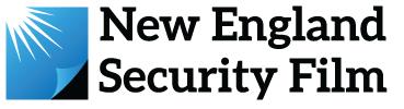 Florida Security Film